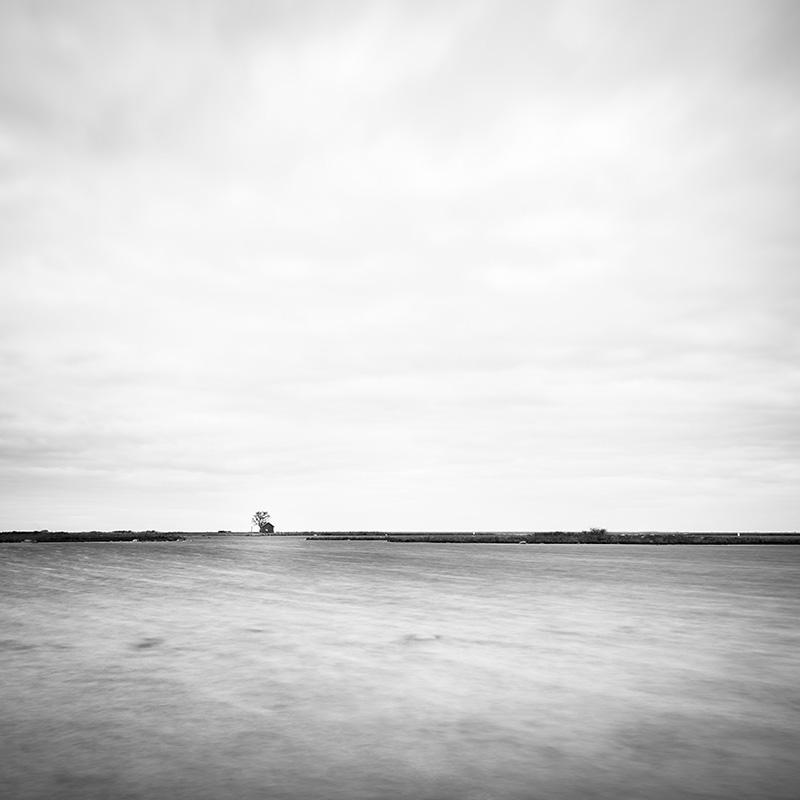 #03. Ensligt, fotograf Johan Blomqvist