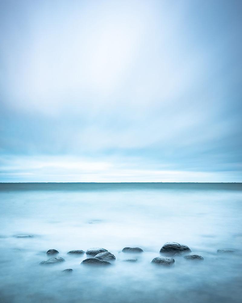 #08. Stilla stenar, fotograf Johan Blomqvist