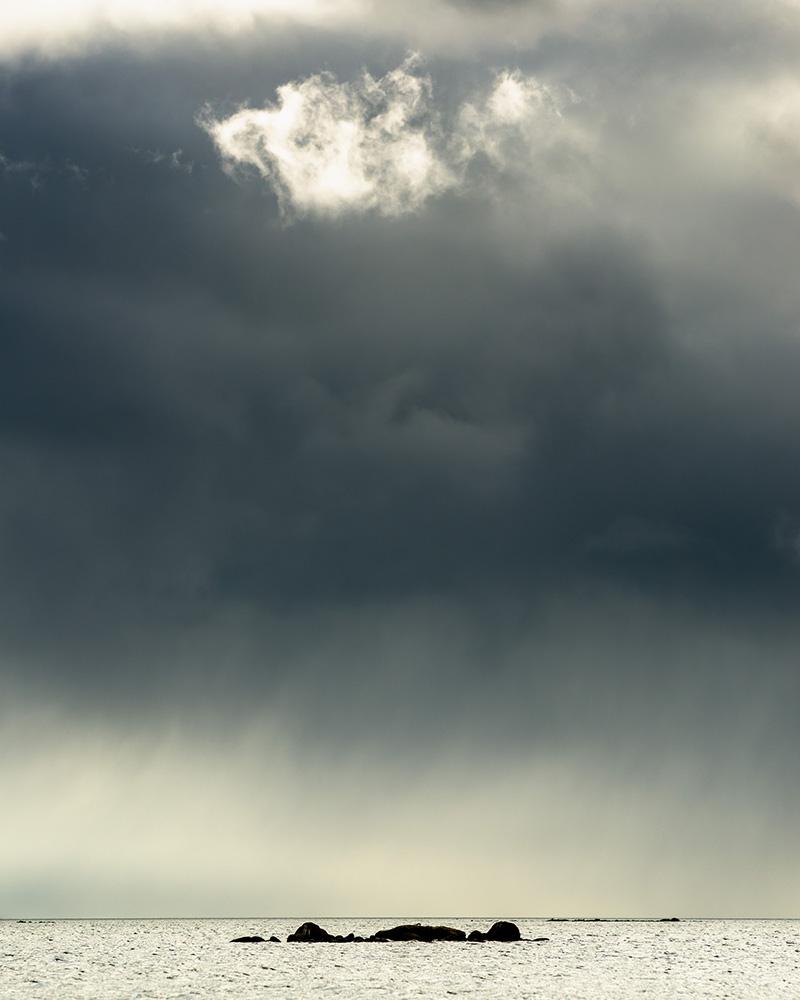 #09. Regn i luften, men soligt ändå, fotograf Johan Blomqvist