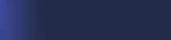 Webb&Form Logo
